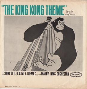 king-kong-tv-66