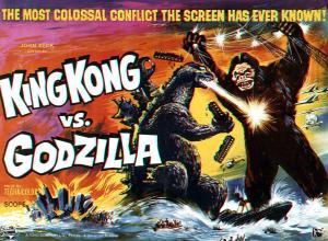 king-kong-vs-godzilla-62