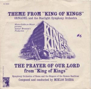 king-of-kings-mov-61
