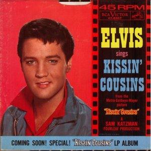 kissin-cousins-mov-64