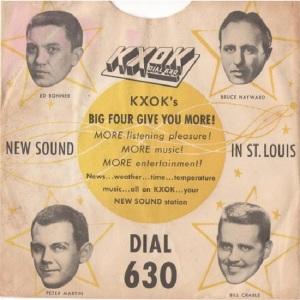 kxok-57