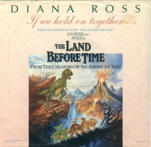 land-before-time-mov-88