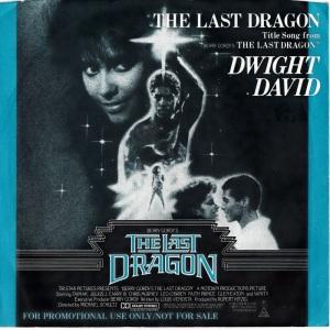 last-dragon-movie-85