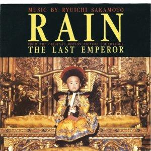 last-emperor-mov-88
