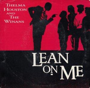 lean-on-me-mov-89