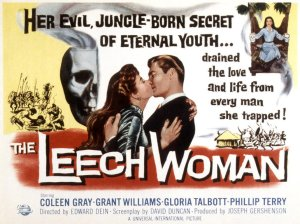 leech-woman-1960
