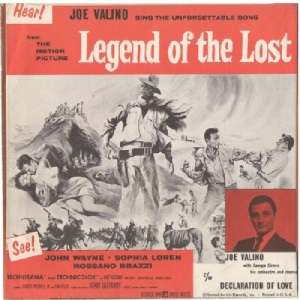 legend-of-lost-movie-57