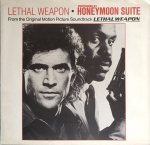 lethal-weapon-mov-87