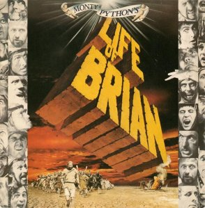 life-of-brian-mov-79