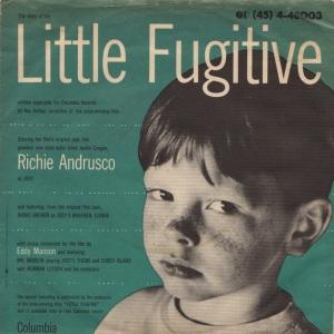 little-fugitive-movie-53