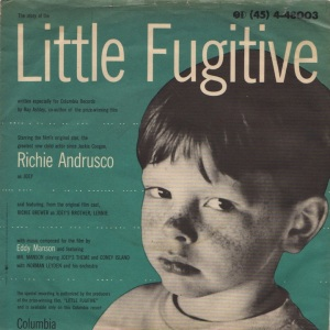 little-fugitive-movie-53