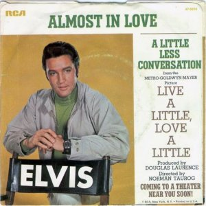 live-a-little-love-a-little-mov-68
