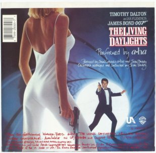 living-daylights-2-mov-87