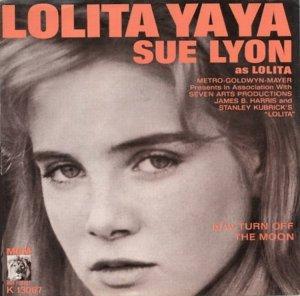 lolita-ya-ya-mov-62