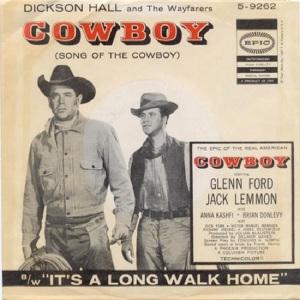 long-walk-home-movie-58