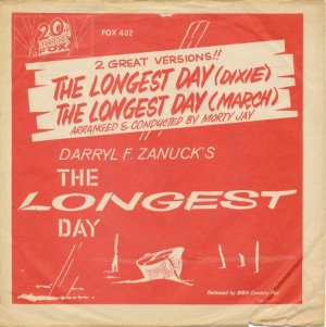 longest-day-mov-63