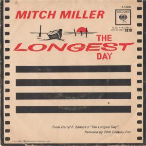 longest-day-movie-62