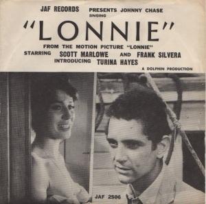 lonnie-movie-63