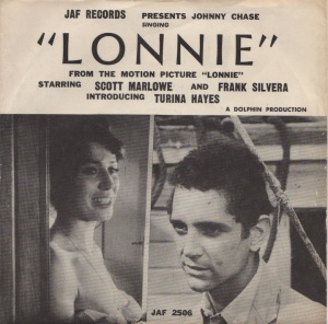 lonnie-movie-63