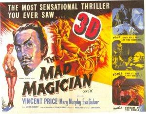 mad-magician-1954