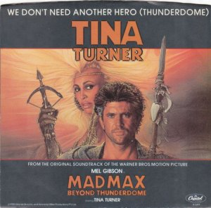 mad-max-beyond-thunderdome-mov-85