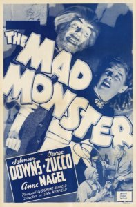 mad-monster-1942