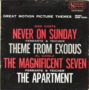 magnificient-seven-mov