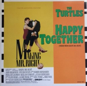 making-mr-right-mov-87