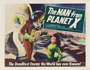 man-from-planet-x-51