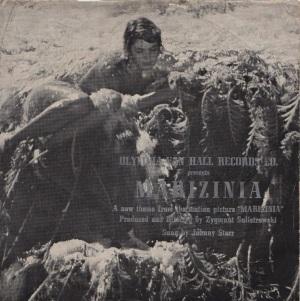 marizina-movie-61