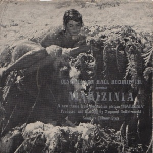 marizina-movie-61