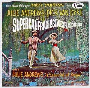 mary-poppins-mov-65