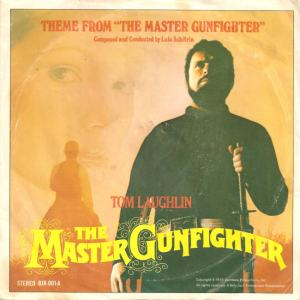 master-gunfighter-movie-75
