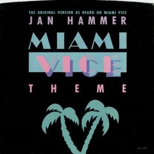 miami-vice-movie-85