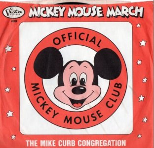 mickey-mouse-club-tv-74