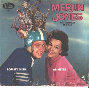 misadventures-of-merlin-jones-mov-64