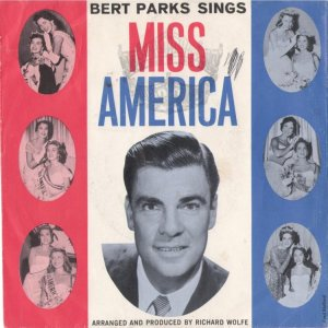 miss-america-tv-55