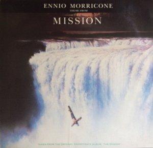 mission-mov-87