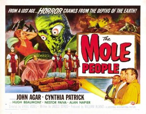 mole-people-1956