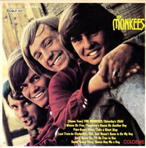 monkees-tv-67