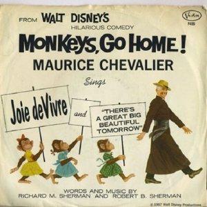 monkeys-go-home-2-mov-67