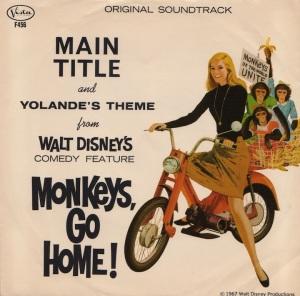 monkeys-go-home-movie-67