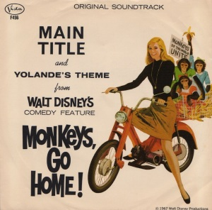 monkeys-go-home-movie-67