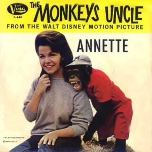 monkeys-uncle-movie-65