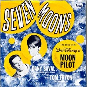 moon-pilot-mov-62