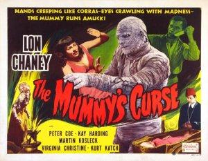 mummys-curse-1944