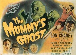 mummys-ghost-1944