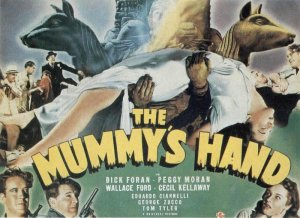 mummys-hand-1940