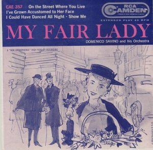 my-fair-lady-mov-64