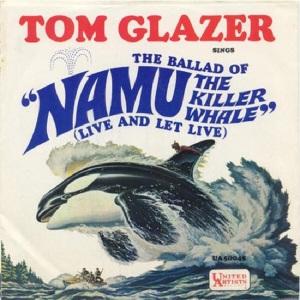 namu-killer-whale-movie-66